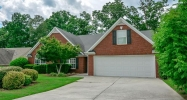 766 Sunset Ridge Lane Lawrenceville, GA 30045 - Image 15665752