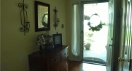 789 Cannondale Court Lawrenceville, GA 30043 - Image 15665753