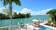 10250 W Bay Harbor Dr # 2A Miami Beach, FL 33154 - Image 15665760