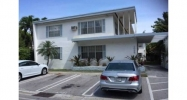 1085 98th St # 8 Miami Beach, FL 33154 - Image 15665761