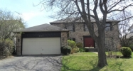 4044 Lindenwood Ln Northbrook, IL 60062 - Image 15666787