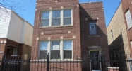 7828 S Maryland Ave Chicago, IL 60619 - Image 15666789