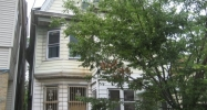 290 N 6th St Newark, NJ 07107 - Image 15667574