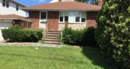 496 Taylor Avenue South Hackensack, NJ 07606 - Image 15667569