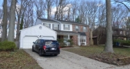 118 Morningside Dr Cherry Hill, NJ 08003 - Image 15667570