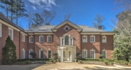 3584 Woodhaven Road Nw Atlanta, GA 30305 - Image 15672628