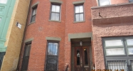 777 Tremont St Unit 2 Boston, MA 02118 - Image 15673265