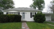 17 East Briggs Road Westport, MA 02790 - Image 15674695