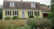 11 Old Toll Rd West Barnstable, MA 02668 - Image 15674694