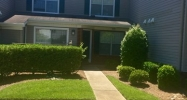 3853 Lasalle Drive Unit No 102 Virginia Beach, VA 23453 - Image 15678064