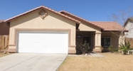 1706 Fornax Ct Bakersfield, CA 93306 - Image 15680129