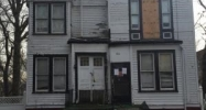 196 Prospect St East East Orange, NJ 07017 - Image 15684022