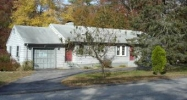 60 Peachtree Road North Kingstown, RI 02852 - Image 15685843