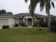 17585 Se 88th Covington Circle The Villages, FL 32162 - Image 15703235