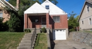 6705 Betts Ave Cincinnati, OH 45239 - Image 15795622