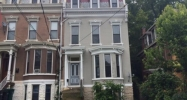 564 Mt Hope Ave Cincinnati, OH 45204 - Image 15795617