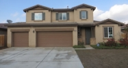 10614 Pointe Royal Dr Bakersfield, CA 93311 - Image 16035113