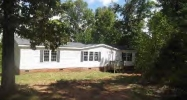 191 Old Hurricane Rd Westminster, SC 29693 - Image 16077054