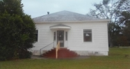 131 Church St Rowesville, SC 29133 - Image 16077057