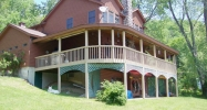 75 Sunrise Lake Road Orwell, VT 05760 - Image 16077573