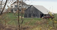 244 John's Road Williston, VT 05495 - Image 16077576