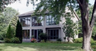 247 East Shore North Grand Isle, VT 05458 - Image 16077579