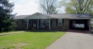 2568 Pickett Park Road Jamestown, TN 38556 - Image 16078509