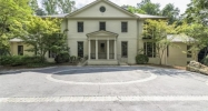 80 Valley Road Nw Atlanta, GA 30305 - Image 16078959