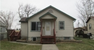 122 2nd Ave W West Fargo, ND 58078 - Image 16079570