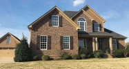 205 Ash Ridge New Market, AL 35761 - Image 16079861