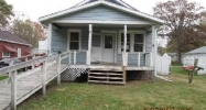 2699 Gibson St Lake Station, IN 46405 - Image 16082109