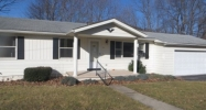 9 South Laurel Lane Lock Haven, PA 17745 - Image 16082496