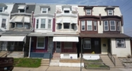 561 Perry Street Reading, PA 19601 - Image 16082497