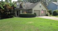 6945 Sewells Farm Road Cumming, GA 30028 - Image 16082424