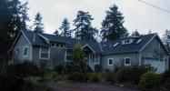 1069 Timber Ln Freeland, WA 98249 - Image 16082524
