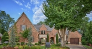 405 Flint Ridge Ct Norman, OK 73072 - Image 16085223