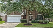 20431 Scenic Woods Washington, DC 20431 - Image 16085347