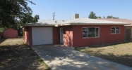 2515 Lake St Bakersfield, CA 93306 - Image 16086400