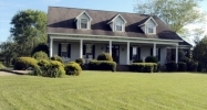 243 Mitchell Drive Purvis, MS 39475 - Image 16089764