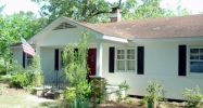 241 Beeson Road Moselle, MS 39459 - Image 16102750
