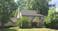 2411 Culleywood Road Jackson, MS 39211 - Image 16102749