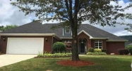 205 Cheval Circle Brownsboro, AL 35741 - Image 16102735
