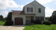 7 Peach Tree Ln Bridgeton, NJ 08302 - Image 16102822