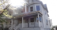 443 E  6th St  #02 Plainfield, NJ 07060 - Image 16111538