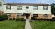 1939 Chaucer Dr Cincinnati, OH 45237 - Image 16120834
