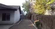 6000 Lugene Ave Bakersfield, CA 93313 - Image 16122131