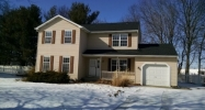 22 Lynn Dr Burlington, NJ 08016 - Image 16126521