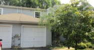 19 Heath Ct Sicklerville, NJ 08081 - Image 16126572