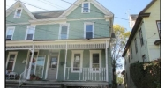 43 High Street Deptford, NJ 08096 - Image 16126520