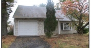 5 Pritchard Lane Sicklerville, NJ 08081 - Image 16126531